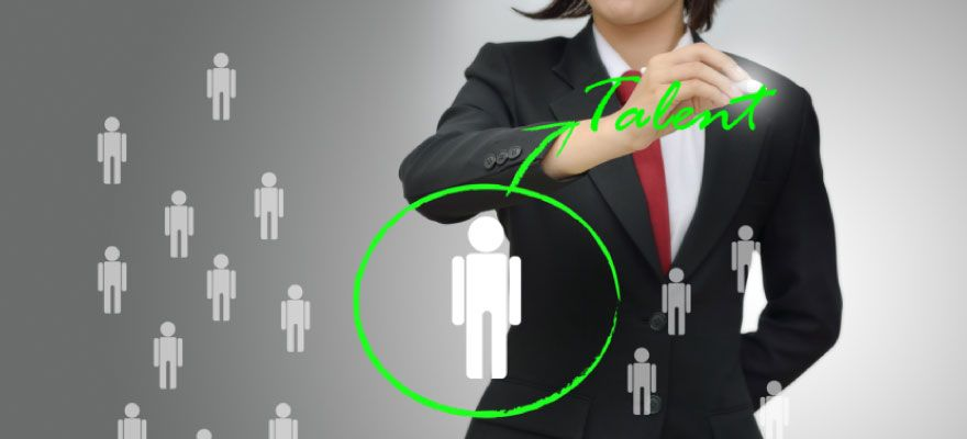 talento-recursos-humanos-directores-financieros