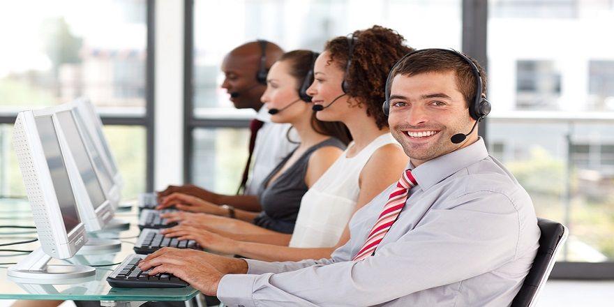 call-center-recursos-humanos-clientes